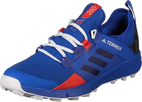 adidas Terrex Agravic Speed+ Zapatillas de Trail Running