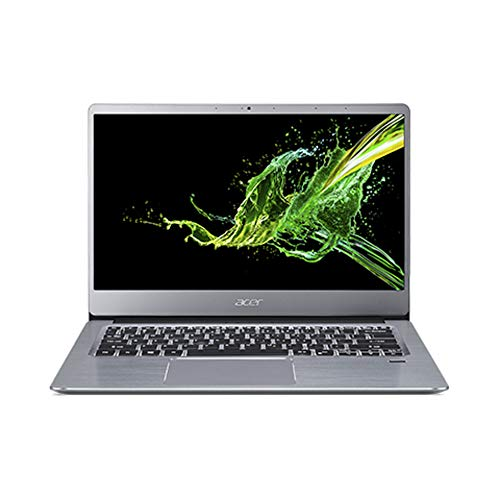 Acer Swift SF314-58-519Z I5-10210U