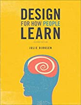 Design for How People Learn (Voices That Matter) Book PDF