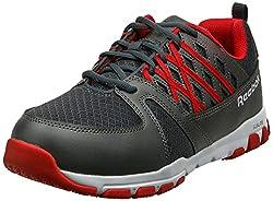 Reebok Work Men's Sublite Work RB4005 Shoe