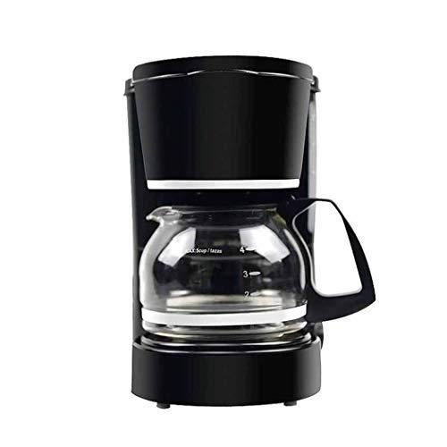 Volautomatische espressomachine, koffiezetapparaat, koffiezetapparaat