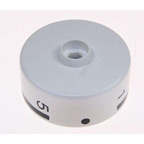 BRANDT - manette thermostat pour congélateur BRANDT