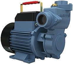 Havells Hi-Flow M2 Series 0.5 HP Centrifugal Water Pump (Grey)