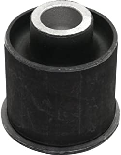 Trailing Arm Bushing compatible with Aveo 04-11 / Aveo5 07-11 Rear Axle-Mounted