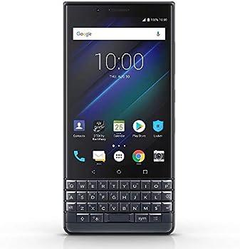 BlackBerry KEY2 LE 4.5