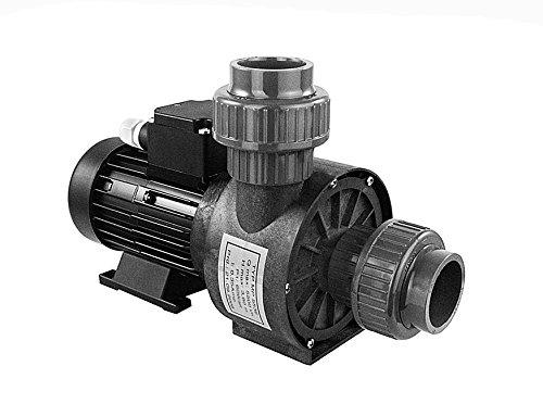 Aqua Light ATK, Magnetkreiselpumpe (MP6038 hmax:3,8m - 75W - 6.000l/h)