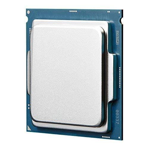 Intel Corp. BX80662I36100T Core i3 6100T Processor LV (Renewed)