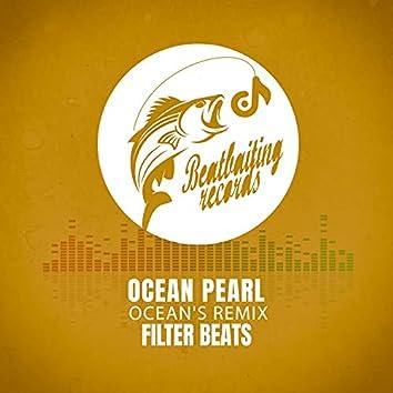 Ocean Pearl (Ocean's Remix)