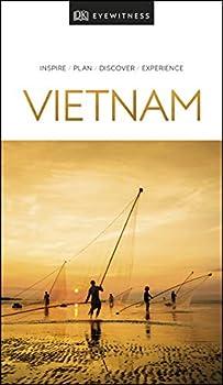 vietnam travel guide 2019