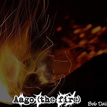 Aago (the fire)
