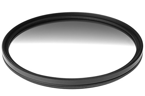 Formatt-Hitech Firecrest - Filtro de Densidad Neutra graduada (105 mm)