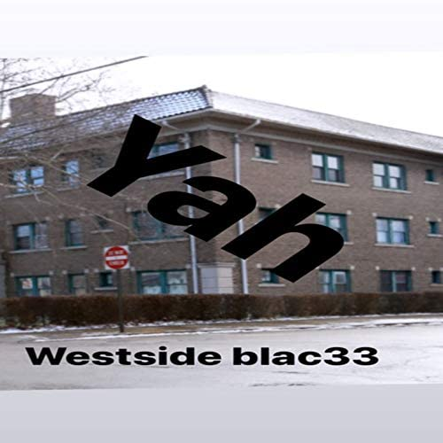 Westside blac33