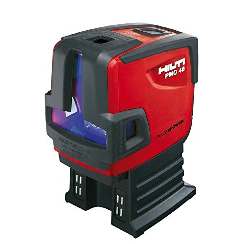 HIlti 411207 Combilaser PMC 46 Measuring Systems