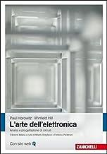 L'arte dell'elettronica. Analisi e progettazione di circuiti