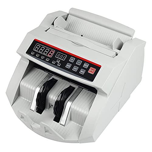 Ersanc 2108D con LCD Mostrar fácil operación Máquina de...