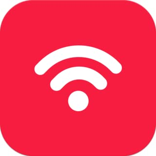 Free Hotspot Router
