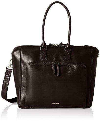 Royal RepubliQ Dames Countess Day Business Bag 15x32x36 cm