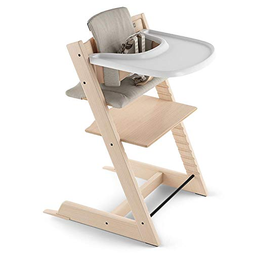Imagen del producto Stokke Tripp Trapp High Chair