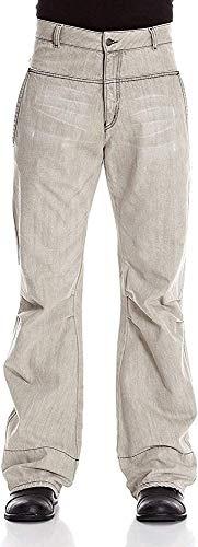 DKNY Jeans grau W32