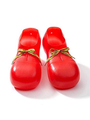 Kids Clown Shoes – ST
