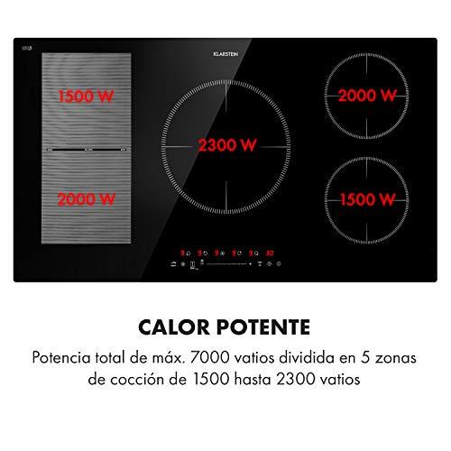 KLARSTEIN CP4-90400-elic