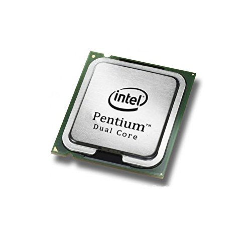 Prozessor CPU Intel Pentium Dual Core E53002.6GHz 2MB 800MHz LGA775slb9u PC