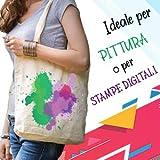 Zoom IMG-1 my custom style borsa shopper