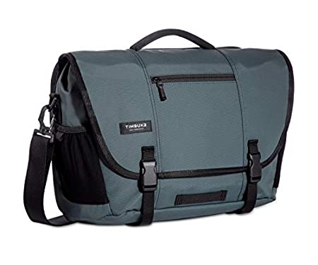 Best Lightweight Bike Messenger Bag