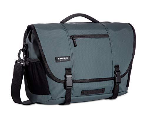 TIMBUK2 Commute Messenger Bag, Surplus, Small