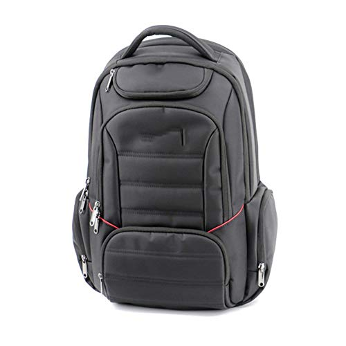 XinMeiMaoYi Outdoor Backpack Men's Backpack Business Fashion Computer Bag Travel Luggage Bag Outdoor Leisure Backpack