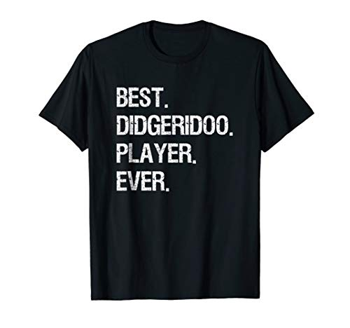 Wear this funny didgeridoo player t-shirt apparel outfit clothing accessory when using didgeridoo instrumnt mouthpiece beeswax wax music cd book professional instructions plastic percussion stand up eucalyptus travel bag wood wall display Didgeridoo ...