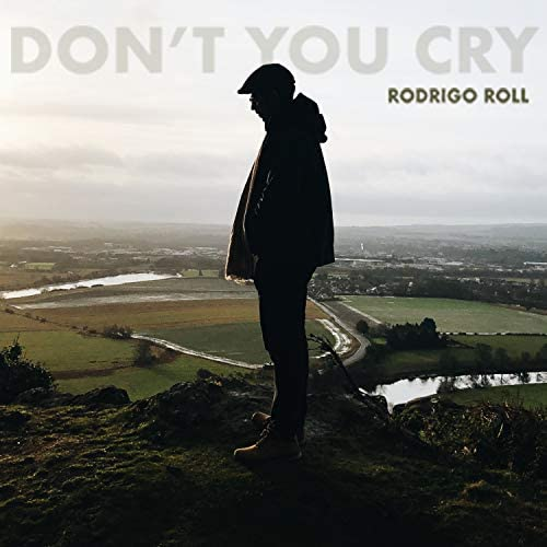 Rodrigo Roll