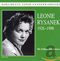 Documents of Great Singers