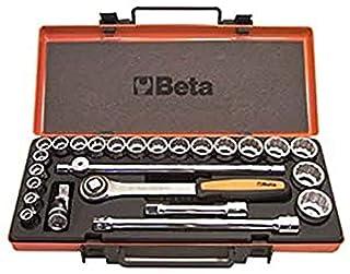 Beta 920B/C20-20 Steckschlüssel und 5 Betätigungswerkzeuge (B003E36Y0K) | Amazon price tracker / tracking, Amazon price history charts, Amazon price watches, Amazon price drop alerts