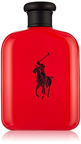 POLO RED by Ralph Lauren by POLO RED
