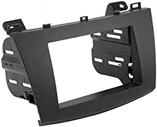 Best double din mazda 3 Reviews