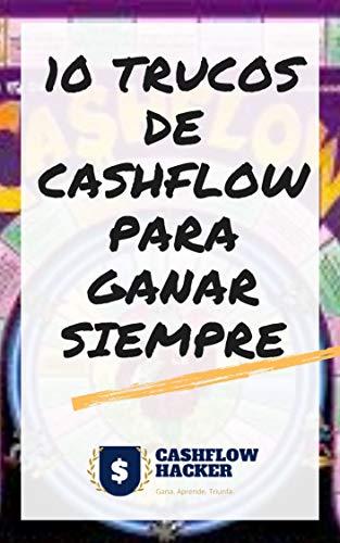 Cashflow Hackers: 10 trucos para ganar siempre al juego de Cashflow