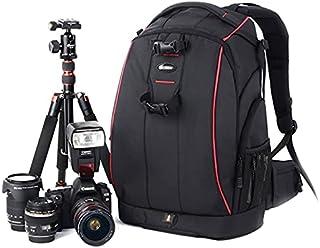Camera/Video Bags - Anti-theft eirmai professional slr double-shoulder camera bag EIRMAI D2310 D2320 D2330 D2350 casual di...
