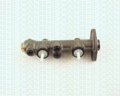 Triscan 8130 70100 Hauptbremszylinder