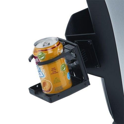 Invacare Getränkehalter für Comet/Orion Scooter Elektromobil Original Zubehör