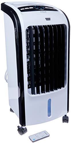 Climatizador Flash Air, CL-03, Mondial