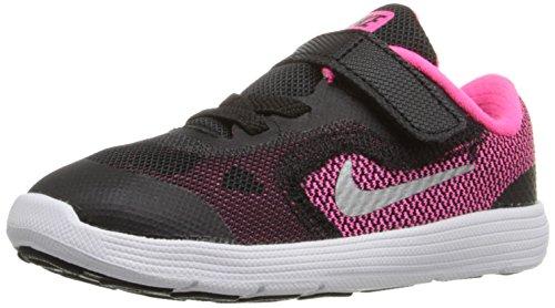 Zapatillas para bebé Nike Revolution 3 (Tdv)
