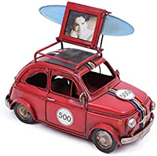 Best mini cooper themed gifts Reviews