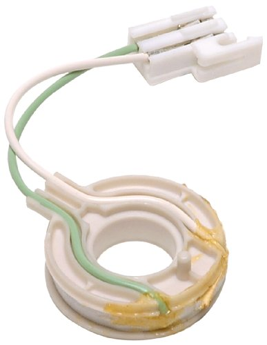 Delphi CE10005 Distributor Ignition Pickup