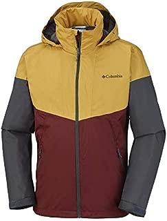 Best men's inner limits jacket Reviews