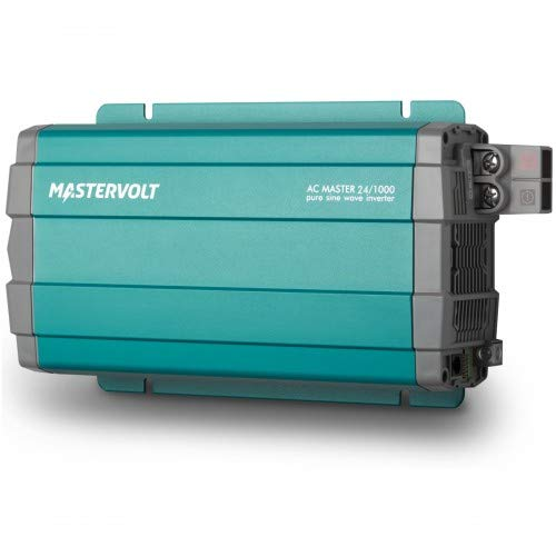 MASTERVOLT 28021000 Inverter Reinwellig