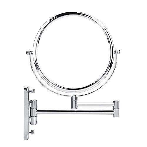Espejo Aumento Baño  marca FTVOGUE