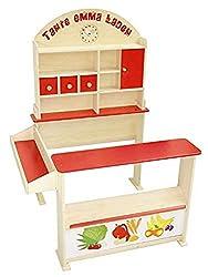 geschenk f r 4 j hrige zum geburtstag ideen f r jungen und m dchen. Black Bedroom Furniture Sets. Home Design Ideas