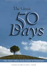 Best 50 days from easter to pentecost Reviews
