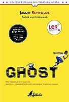 Ghost (Portuguese Edition)